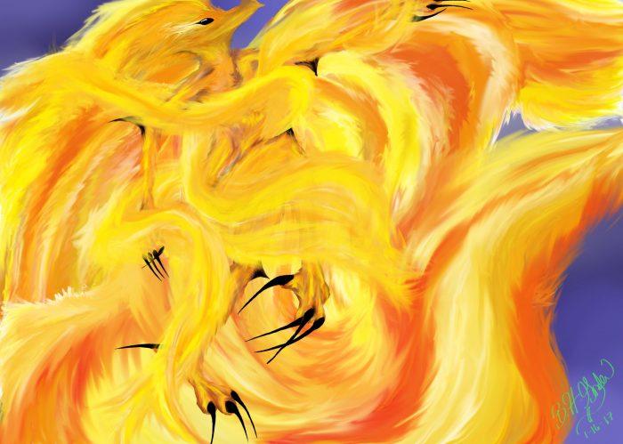 cropped-the-phoenix.jpg
